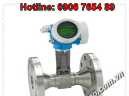 E+H (Endress+Hauser) | Norbar Việt Nam - INO Measure Co , Ltd